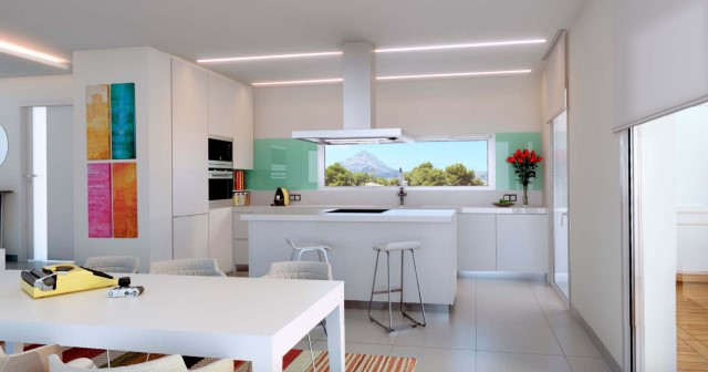 modern-house-villa-style-on-the-hill-7