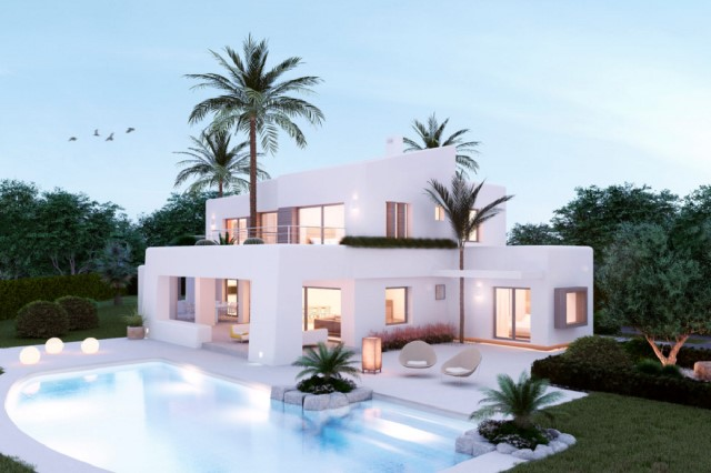 modern-house-villa-style-white-tone-with-swimming-pool-1