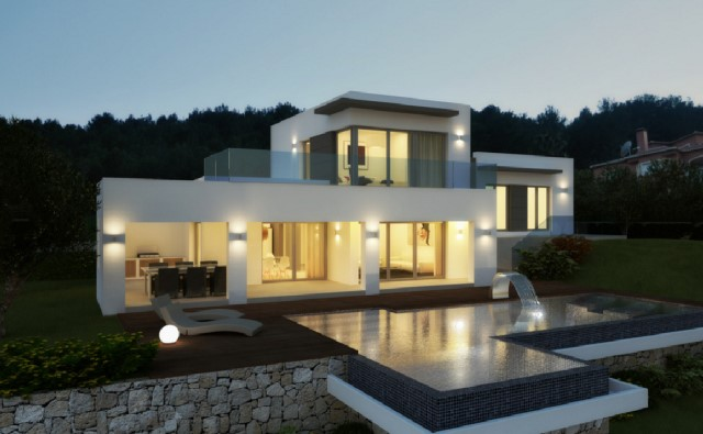 modern-house-villa-style-white-tone-with-swimming-pool-2