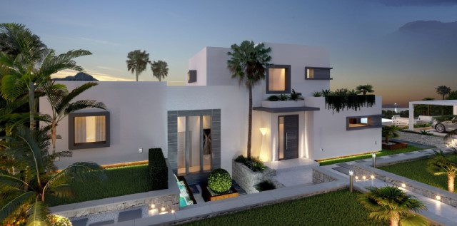 modern-house-villa-style-white-tone-with-swimming-pool-3