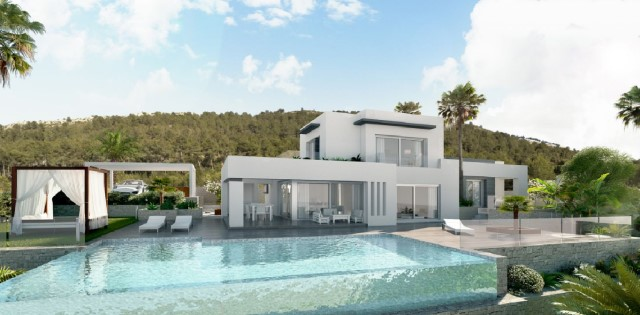 modern-house-villa-style-white-tone-with-swimming-pool-4