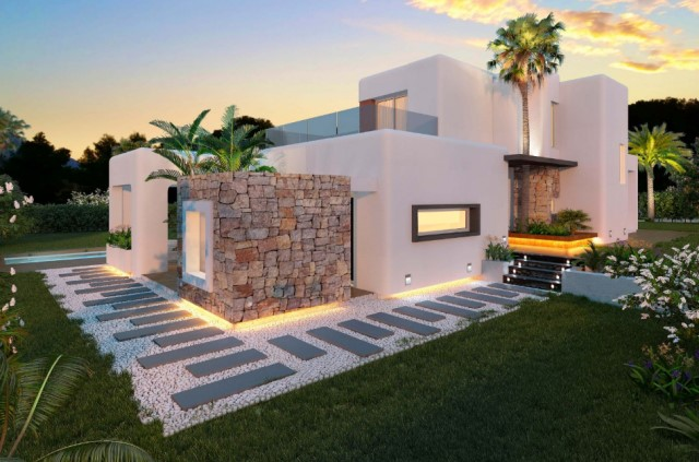 modern-house-villa-style-white-tone-with-swimming-pool-6