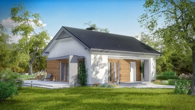 simple-house-small-size-with-2bedrooms-2
