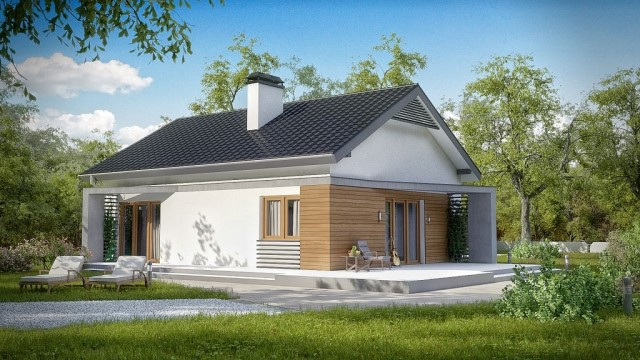 simple-house-small-size-with-2bedrooms-3