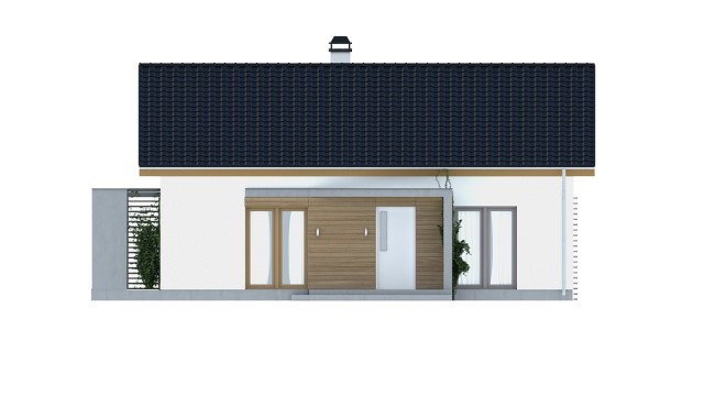 simple-house-small-size-with-2bedrooms-4