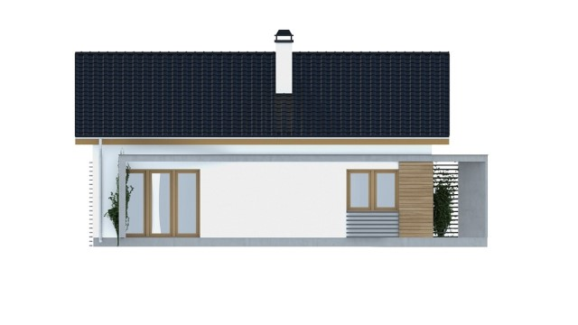 simple-house-small-size-with-2bedrooms-5