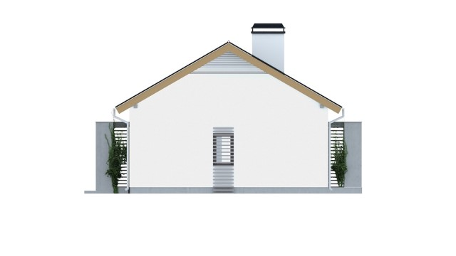 simple-house-small-size-with-2bedrooms-6