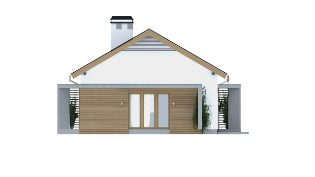 simple-house-small-size-with-2bedrooms-7