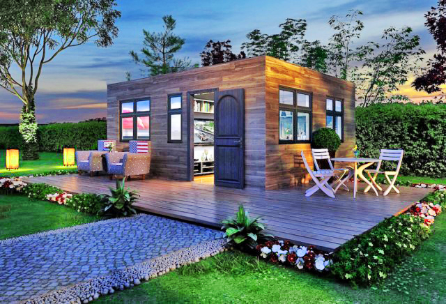 small-house-cabins-1-bedroom-1-bathroom-6
