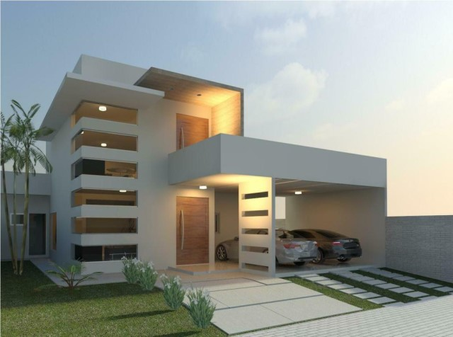 two-story-house-twotone-brown-and-white-design-1