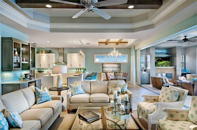 villa-large-luxury-elegant-decor-12
