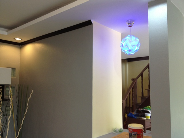 amature-redecorate-house-for-mom-review-25
