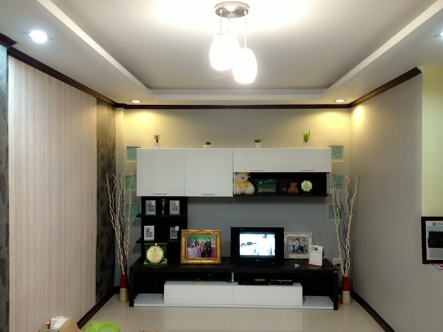 amature-redecorate-house-for-mom-review-26