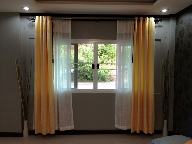 amature-redecorate-house-for-mom-review-38