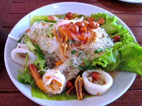 angel-salad-dressing-recipe