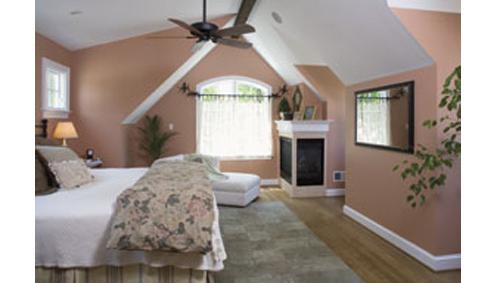 angled-wall-10-attic-bedroom4