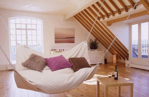 attic-room-11