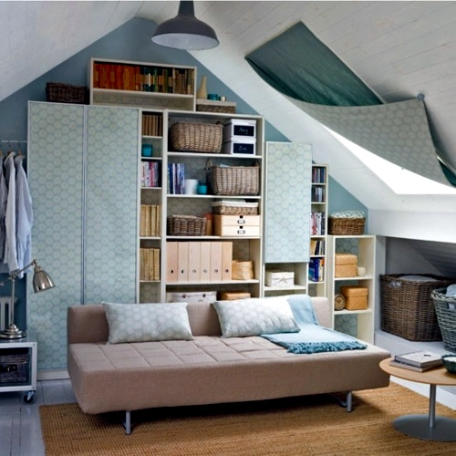 bedroom-in-the-attic-proposal-for-compact-dressing-room-6-132