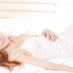 """แนะนำ """"ท่านอนหลับ"""" ที่ดีต่อสุขภาพ เพื่อการพักผ่อนที่เต็มที่ เริ่มวันใหม่อย่างสดใสไร้ความเหนื่อย"""