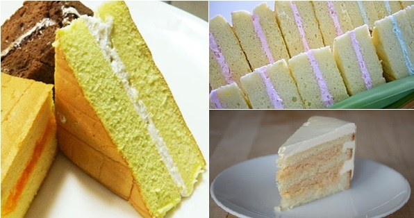 coconut-chiffon-cake-recipe-cover