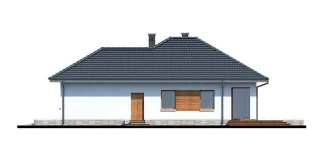 compact-house-in-garden-3-three-bedroom-2-bathroom-1