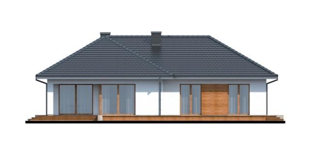 compact-house-in-garden-3-three-bedroom-2-bathroom-2