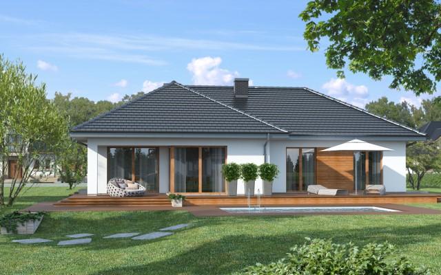 compact-house-in-garden-3-three-bedroom-2-bathroom-4