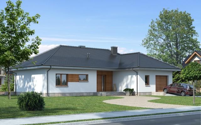 compact-house-in-garden-3-three-bedroom-2-bathroom-5