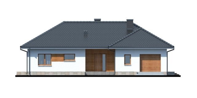 compact-house-in-garden-3-three-bedroom-2-bathroom-6