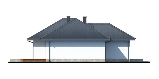 compact-house-in-garden-3-three-bedroom-2-bathroom-7