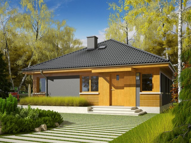 compact-home-3-bedroom-contemporary-style-2