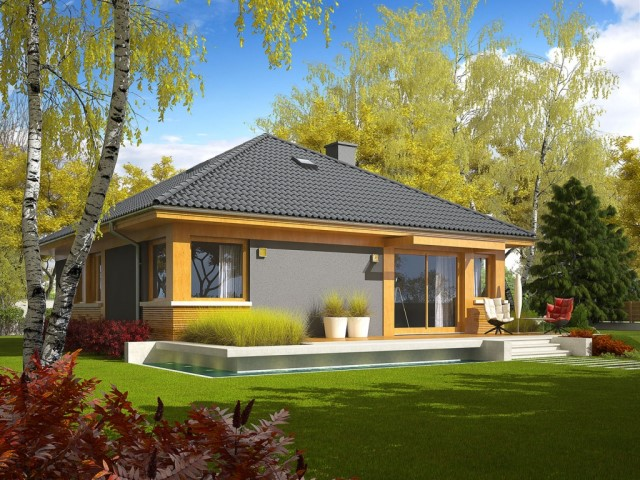 compact-home-3-bedroom-contemporary-style-3