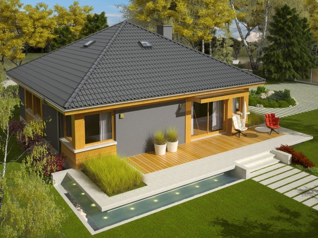 compact-home-3-bedroom-contemporary-style-4