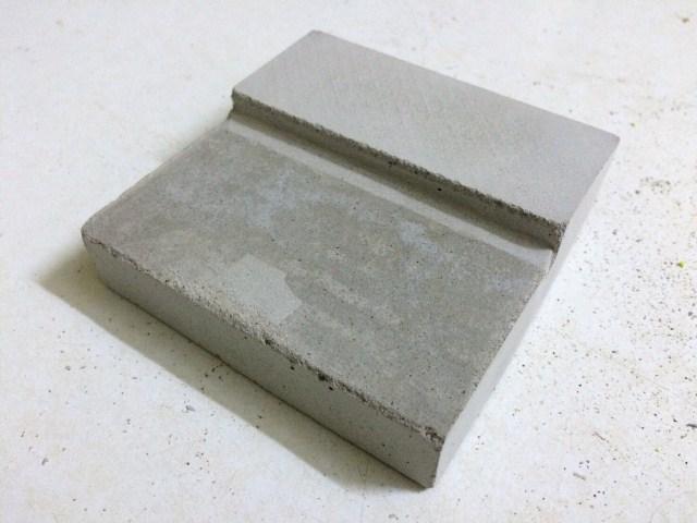 concrete-step-garden-diy-review-13