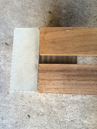 concrete-step-garden-diy-review-15