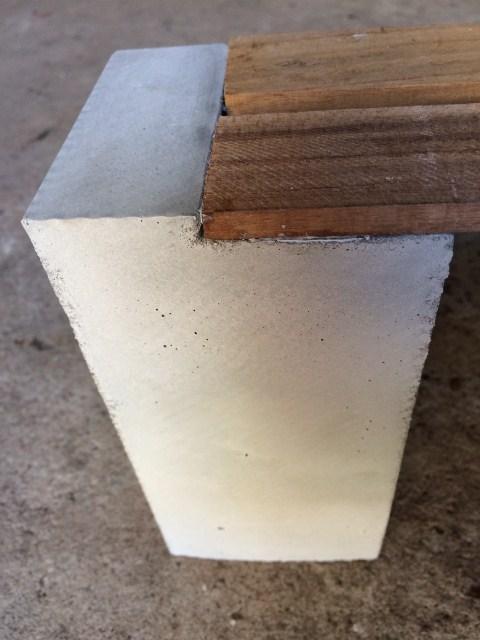 concrete-step-garden-diy-review-16