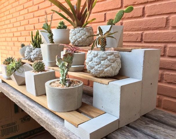 concrete-step-garden-diy-review-18