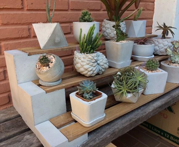 concrete-step-garden-diy-review-19