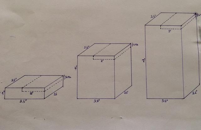 concrete-step-garden-diy-review-2