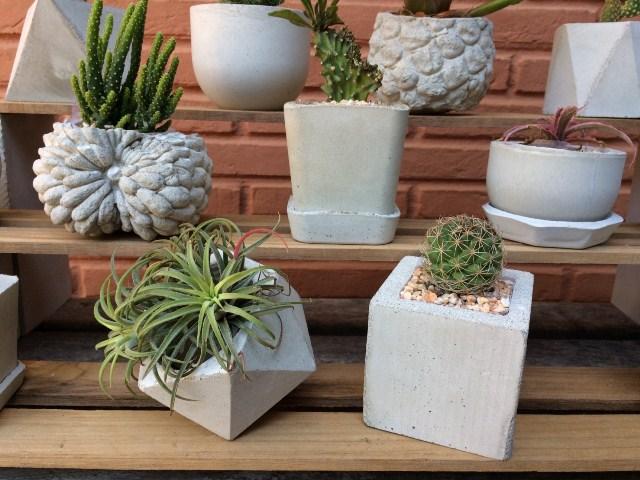 concrete-step-garden-diy-review-21