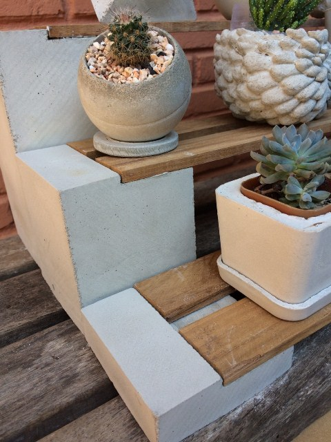 concrete-step-garden-diy-review-24