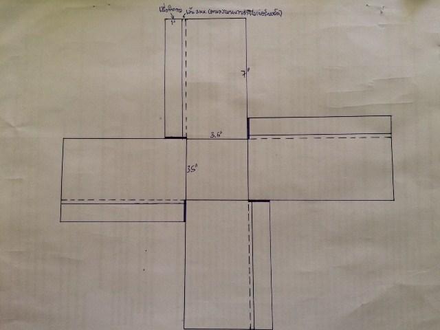 concrete-step-garden-diy-review-6