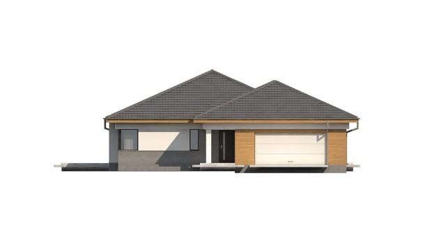 contemporary-house-elegant-decor-3-bedroom-1