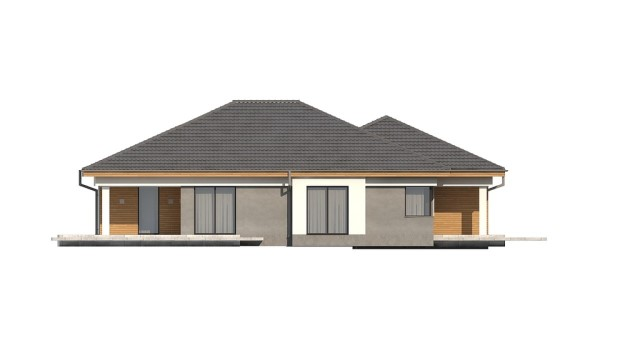 contemporary-house-elegant-decor-3-bedroom-2