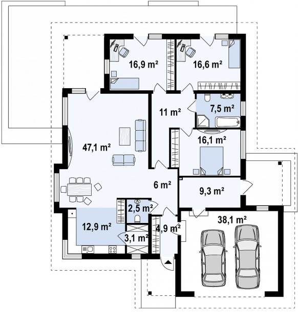 contemporary-house-elegant-decor-3-bedroom-3