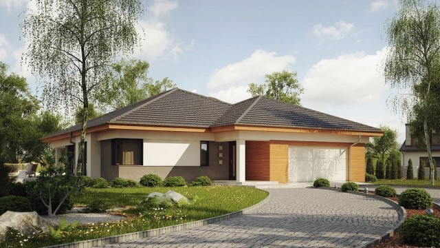 contemporary-house-elegant-decor-3-bedroom-4