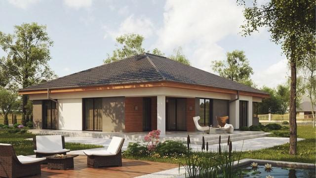 contemporary-house-elegant-decor-3-bedroom-5