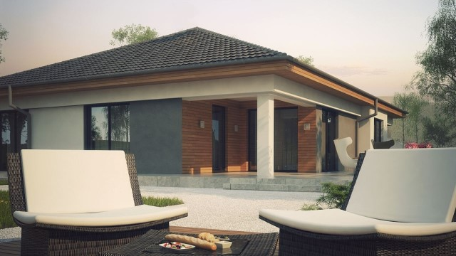 contemporary-house-elegant-decor-3-bedroom-7