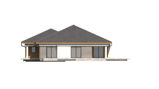 contemporary-house-elegant-decor-3-bedroom-8