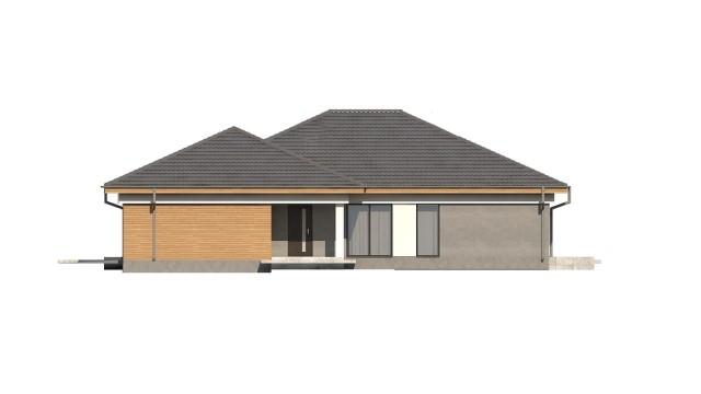 contemporary-house-elegant-decor-3-bedroom-9